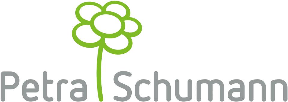 Petra Schumann
